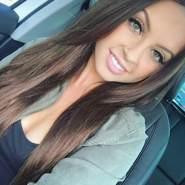 bridgett11587's profile photo