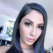 akeema940439's profile photo