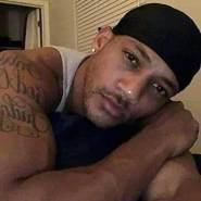 jenkins495931's profile photo