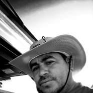 hernanc146276's profile photo