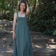 Marielorette1's profile photo