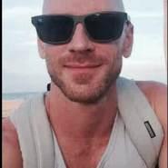 mattk87's profile photo