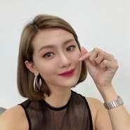 aill462's profile photo