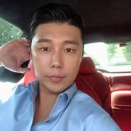 alexg274674's profile photo