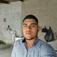 miguela168673's profile photo