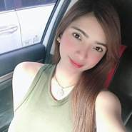 jenn820306's profile photo