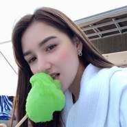 shans833577's profile photo