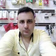 hasanh361887's profile photo