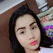 kendall825681's profile photo