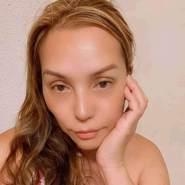marinea396319's profile photo