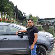tanmoyj153088's profile photo