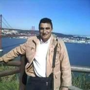 gomesm959324's profile photo