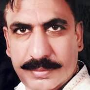 fayyazr582204's profile photo