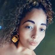 karina16999's profile photo