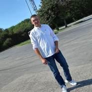 grzesr984783's profile photo