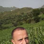 marwanm711441's profile photo