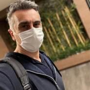 doctort831339's profile photo