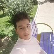 hojatsh's profile photo