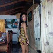soranllye563428's profile photo