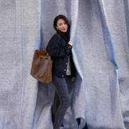 shirleyz667148's profile photo