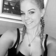 marys078280's profile photo