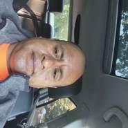 josef315323's profile photo