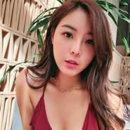 stephaniet779586's profile photo