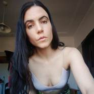 bellers592685's profile photo
