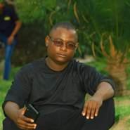 smy649523's profile photo