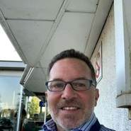 ibrahimpatrick's profile photo