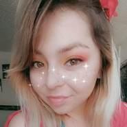 mitchellew643436's profile photo