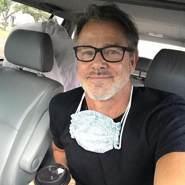johnh986835's profile photo