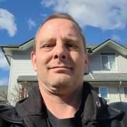 patrickb273314's profile photo