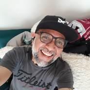 fredy825758's profile photo