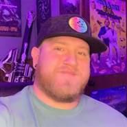 alex019926's profile photo