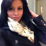 jessicam704449's profile photo