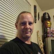 robertm269982's profile photo