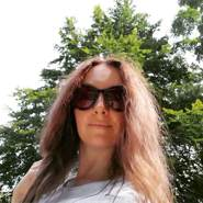 michellev932486's profile photo