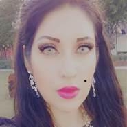 alukum's profile photo
