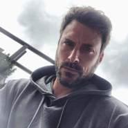 frankm290616's profile photo