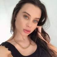 aleyachris's profile photo