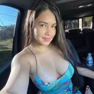 donnal92355's profile photo