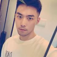 useryak3906's profile photo