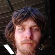 christopherh5's profile photo