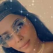 yanelysp339561's profile photo