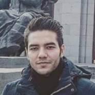 amins56's profile photo