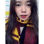 geng487's profile photo