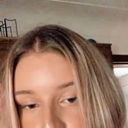laurenh429827's profile photo