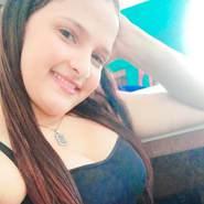 matajarok's profile photo