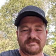 shawnw62859's profile photo